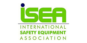 ISEA - International Safety Equipment Association