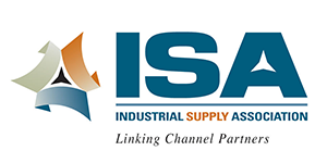 ISA - Industrial Supply Association