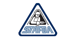 STAFDA - Specialty Tools and Fasteners Distributors Association
