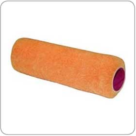 """Kodawool® 9"""" Roller Cover 1/2"""" Nap"""