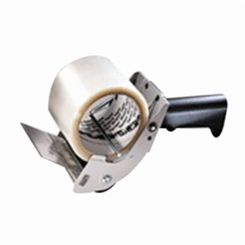 Tartan™ 021200-22922 Handheld Tape Dispenser
