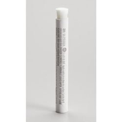 3M™ 021200-24216 Tape Primer, 0.66 mL Stick