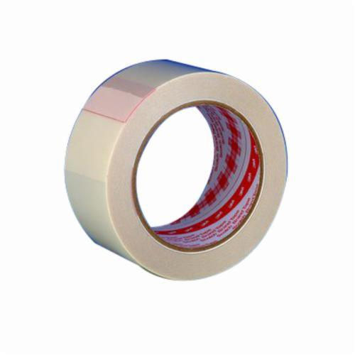 3M™ 021200-26835 Traction Tape, 18 yd L x 1 in W x 9.1 mil THK, Anti-Slip/Anti-Stick Surface