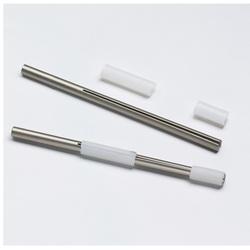 3M™ 048011-05969 7212 Regular Roto Peen Mandrel, 3 in OAL