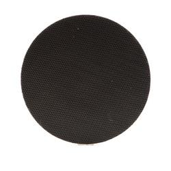 3M™ 048011-09449 906 Medium Density Regular Coated Abrasive Disc, 6 in Dia Pad, Hook and Loop Attachment