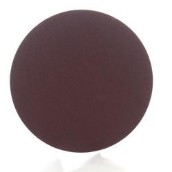 3M™ 051111-49689 Heavy Duty PSA Close Coated Abrasive Disc, 10 in Dia, 60 Grit, Medium Grade, Aluminum Oxide Abrasive, Cloth Backing