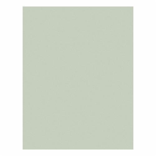 3M™ 051111-50142 Lapping Film, 11 in L x 9 in W, 0.1 micron Grit, Diamond Abrasive, Green