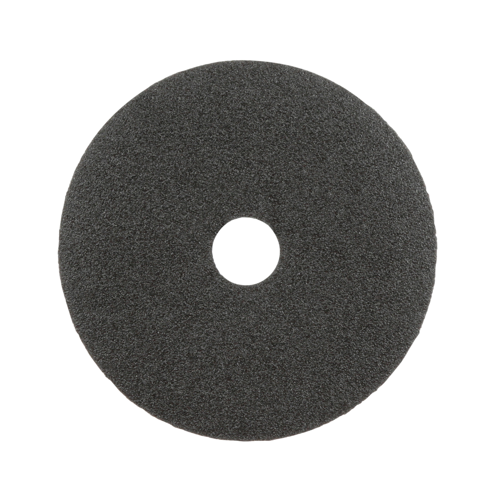 3M™ 051111-50423 501C Close Coated Closed Coated Abrasive Disc, 5 in Dia Disc, 7/8 in Center Hole, 100 Grit, Fine Grade, Zirconia Alumina Abrasive, Arbor Attachment