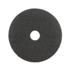 3M™ 051111-50423 501C Close Coated Closed Coated Abrasive Disc, 5 in Dia Disc, 7/8 in Center Hole, 100 Grit, Fine Grade, Zirconia Alumina Abrasive, Arbor Attachment