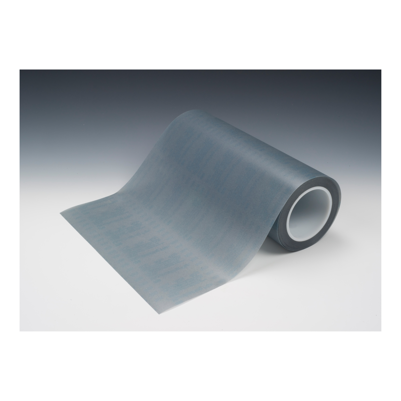 3M™ 051111-54495 468L Carbide Burr