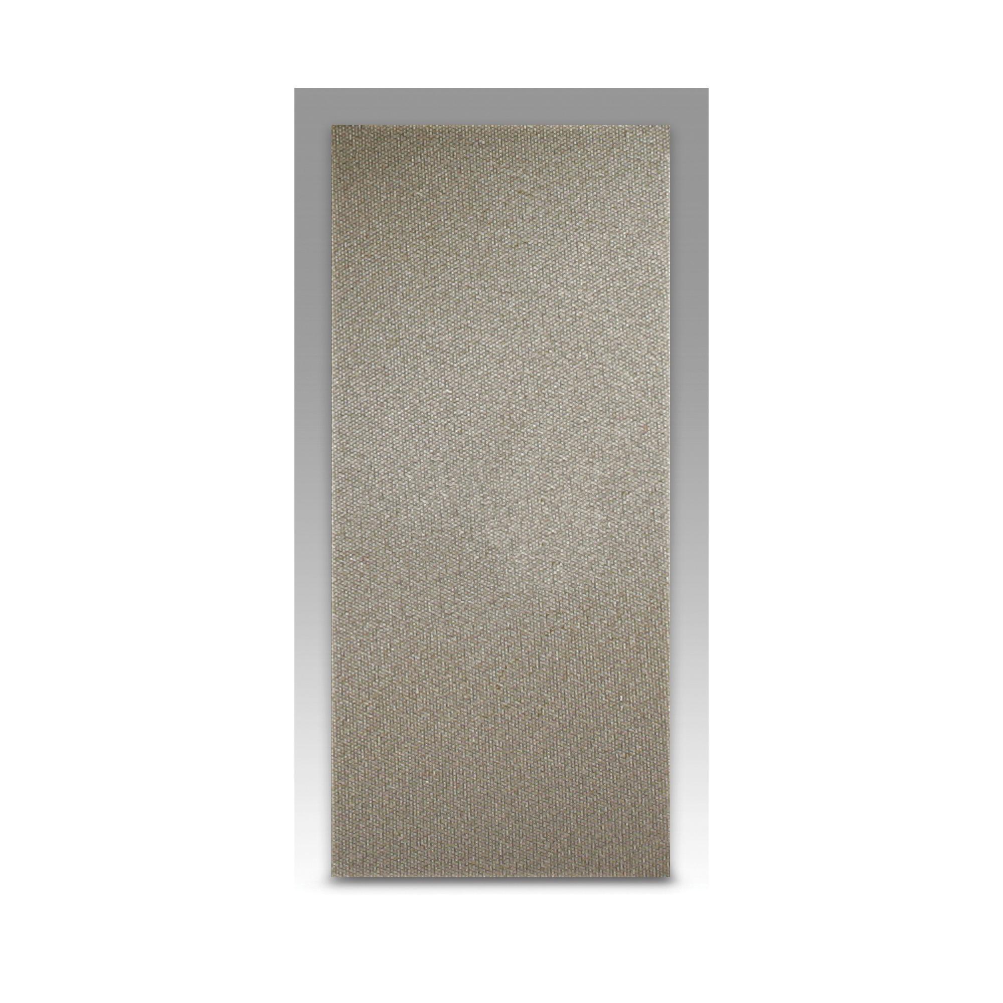 3M™ 051111-54584 6002J Lapping Film Sheet, 5 in L x 2-1/4 in W, M250 Grit, Diamond Abrasive, Green