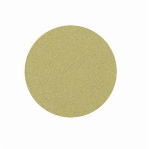 3M™ 051111-54672 PSA Lapping Film, 8 in Dia, 45 u Grit, Very Fine Grade, Diamond Abrasive