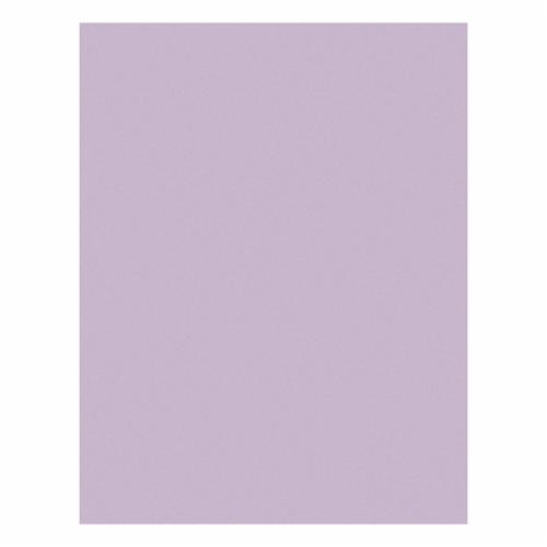 3M™ 051111-49797 Lapping Film, 11 in L x 9 in W, 1 micron Grit, Diamond Abrasive, Lavender