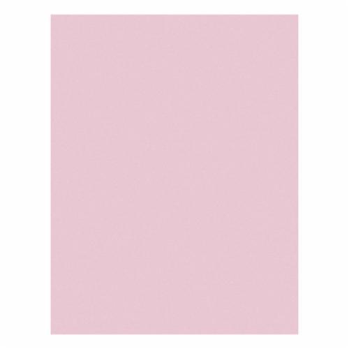 3M™ 051111-49953 Lapping Film, 11 in L x 9 in W, 3 micron Grit, Diamond Abrasive, Pink
