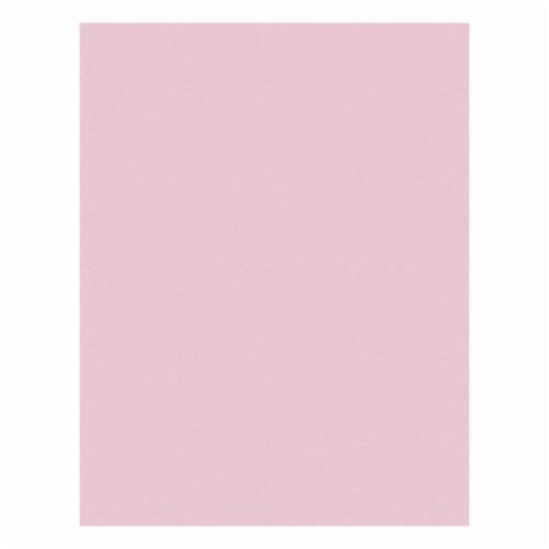 3M™ 051111-50060 Lapping Film, 11 in L x 9 in W, 3 micron Grit, Diamond Abrasive, Pink