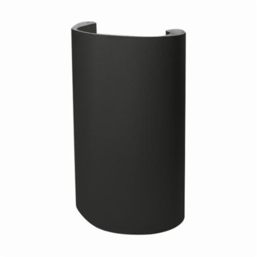 3M™ 051144-31051 Waterproof Coated Abrasive Belt, 52 in W x 103 in L, 36 Grit, Very Coarse Grade, Ceramic Abrasive, Polyester Backing