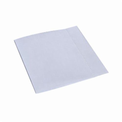 3M™ 051128-09815 Low Friction Sleeve, For Use With 3M™ PA1-G or PA1-B Hand Applicators, Paper