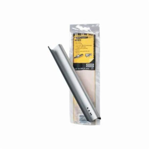 3M™ 051131-06795 Paper Blade, For Use With Hand Masker™ M3000 Dispenser, Stainless Steel
