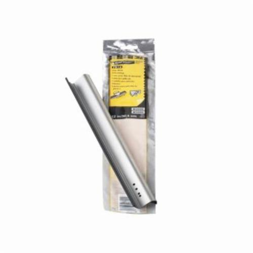 3M™ 051131-06802 Film Blade, For Use With Hand Masker™ M3000 System Tools, Stainless Steel