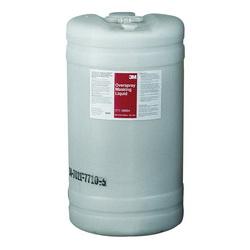 3M™ 051131-06854 Overspray Masking Liquid, 15 gal Jug, Liquid, Semi Clear, Slight