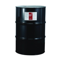 3M™ 051131-06855 Overspray Masking Liquid, 55 gal Drum, Liquid, Semi Clear, Slight