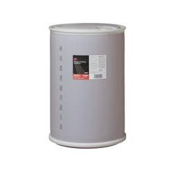 3M™ 051131-06857 Overspray Masking Liquid Dry, 55 gal Drum, Liquid, Red, Mild