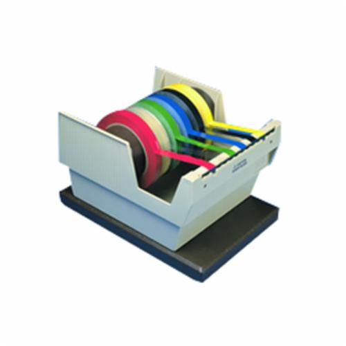 3M™ 051131-06968 Dispenser Weight Kit, For Use With P56 Mainline Series Dispenser and M797 Adjustable Tape Dispenser