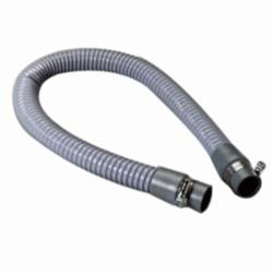 3M™ 051131-07031 H Series Back Mount Breathing Tube, For Use With 3M™ Hood Supplied Air Systems