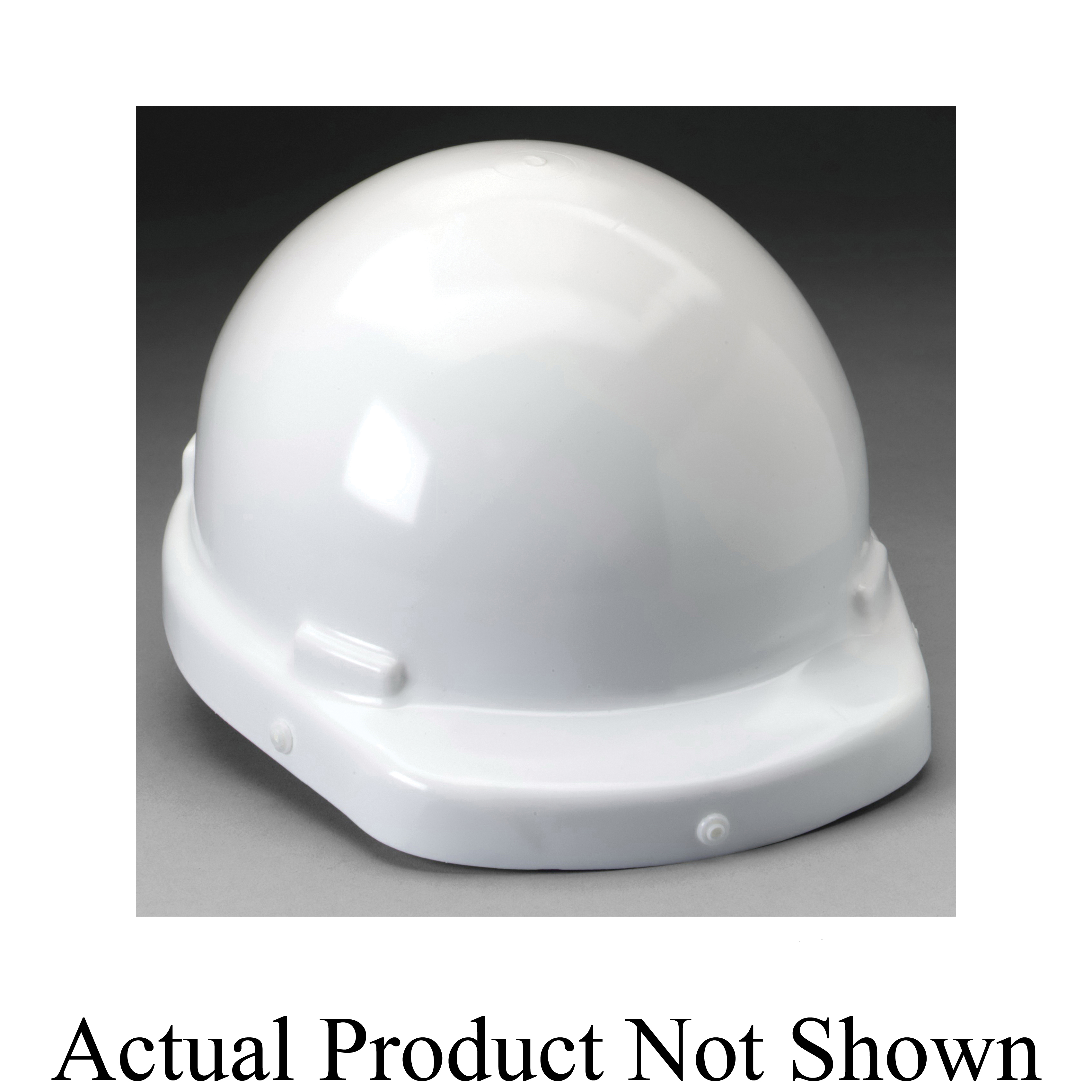 3M™ 051131-07039 Hatshell, For Use With 3M™ H-Series Hoods