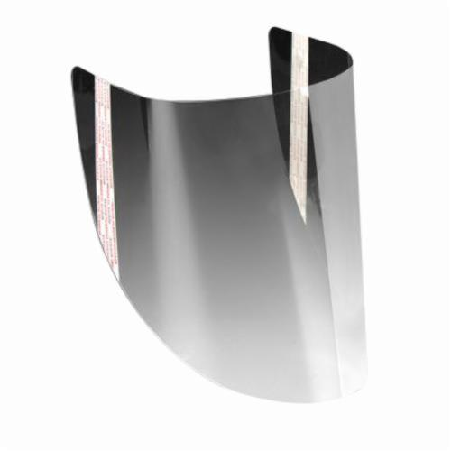 3M™ 051131-07043 Faceshield Cover, For Use With H-Series Hood