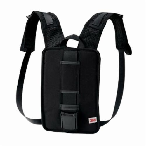 3M™ Versaflo™ 051131-17358 Backpack Adapter, For Use With TR-600/800 PAPR Systems