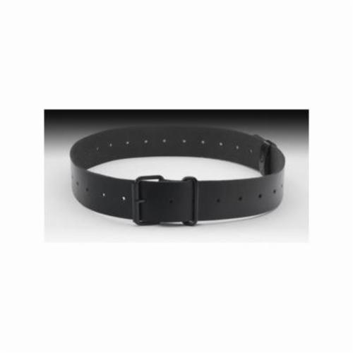 3M™ 051131-17360 TR Series High Durability Belt, For Use With Versaflo™ TR-300 and Speedglas™ TR-300-SG PAPRs