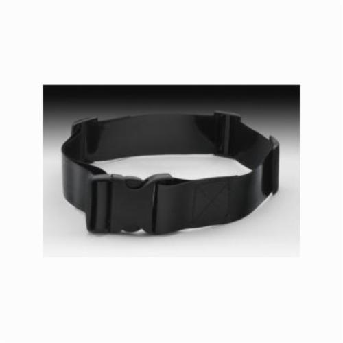 3M™ 051131-17361 TR Series Easy Clean Belt, For Use With Versaflo™ TR-300 PAPRs