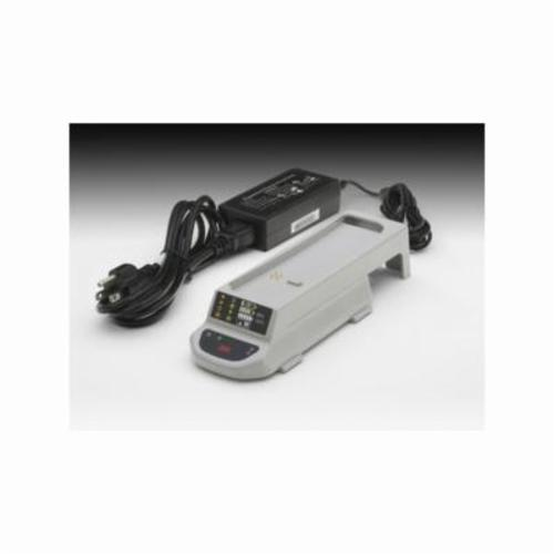 3M™ 051131-17366 TR Series Single Station Battery Charger Kit, For Use With Versaflo™ TR-300 PAPRs