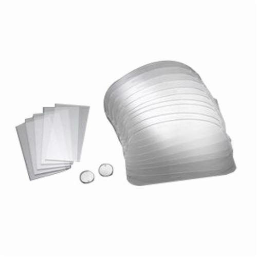 Speedglas™ 051131-37138 9000 Replacement Accessory Kit, For Use With Speedglas™ 9002X and 9000X/XF/Xi Filters