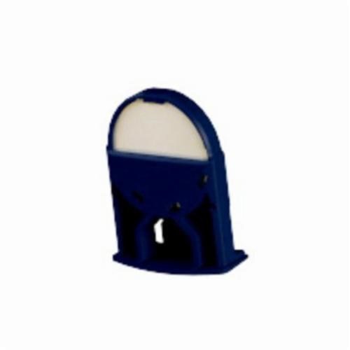 Speedglas™ 051131-37190 Replacement Battery Holder, For Use With 9100 Air Welding Helmets and 9100 Welding Helmets