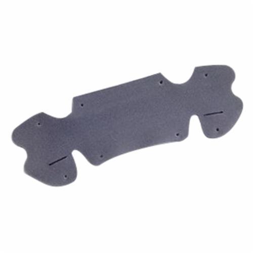 3M™ 051131-37305 Comfort Pad, For Use With S-950 Premium Head Suspensions