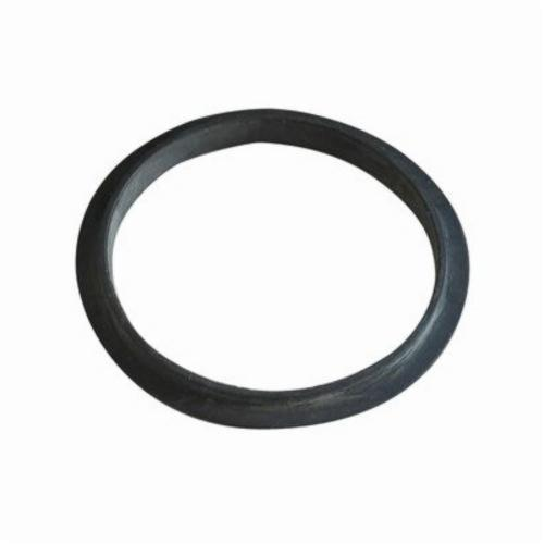 3M™ 051131-37308 Air Duct Sealing Ring, For Use With S-950 Premium Head Suspensions