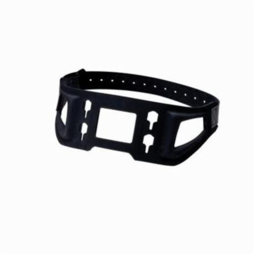3M™ 051131-37343 TR Series Replacement High Durability Belt, For Use With Versaflo™ TR-600/800 Series