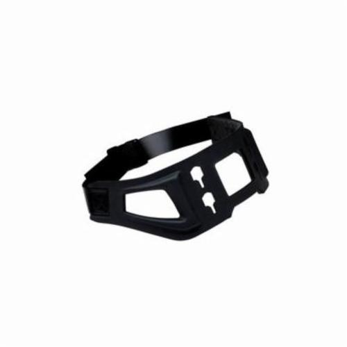 3M™ 051131-37345 TR Series Replacement Easy Clean Belt, For Use With Versaflo™ TR-600/800 Series