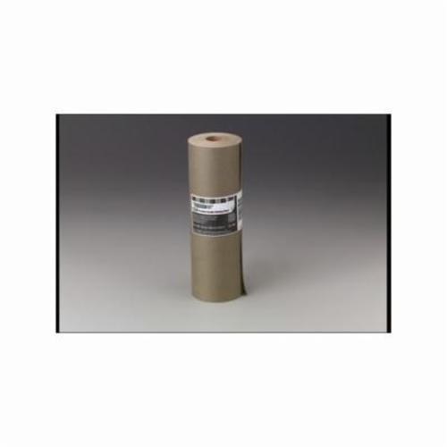 3M™ Hand Masker™ 051131-77403 Premium Quality Masking Paper, 9 in W x 60 yd L