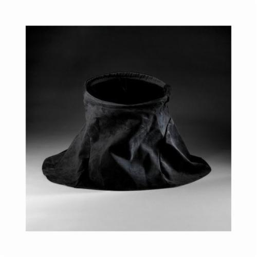 3M™ 051131-91500 L Series Flame Retardant Outer Shroud, For Use With L-226 Inner Shrouds, Specifications Met: ANSI Z87.1-2010