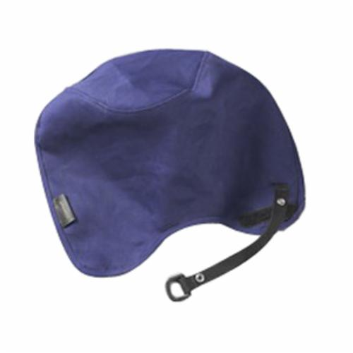 3M™ Speedglas™ 051131-93201 Replacement Head Cover, For Use With 9000 HWR Helmet, 3M™ Fresh-Air II P and G and 3M™ Fresh-Air PA and SA Systems
