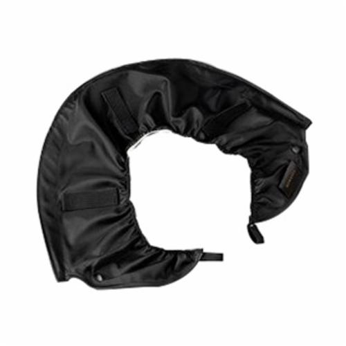 3M™ Speedglas™ 051131-93215 9000 Replacement Face Seal, For Use With 9100 FX-Air Welding Helmets