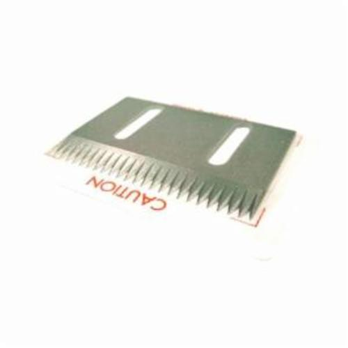 3M™ 051135-73426 Blade, For Use With AccuGlide™ HST Upper/Lower Taping Head, S609 Carton Sealer, Model M86, T626-2 and T86