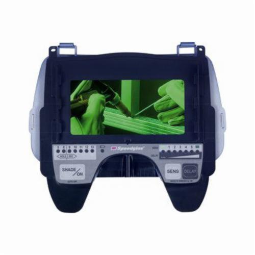 Speedglas™ 051135-89349 9100 Auto-Darkening Filter, 10 to 11 Lens