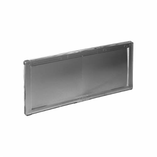 Speedglas™ 051135-89381 Magnification Plate, Clear