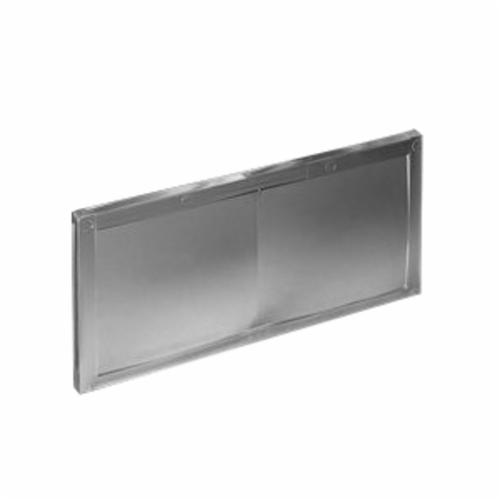 Speedglas™ 051135-89382 Magnification Plate, Clear