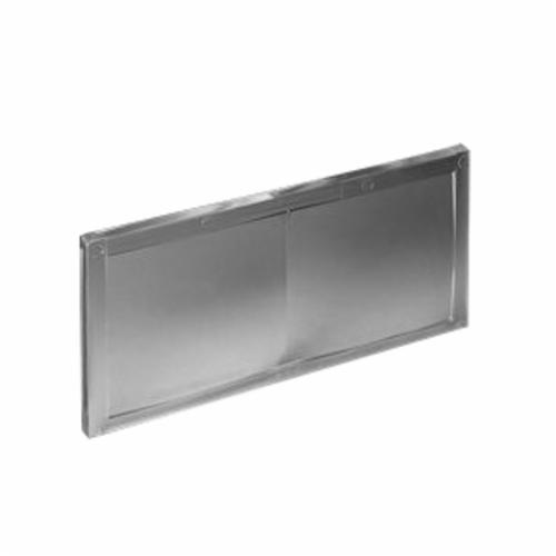 Speedglas™ 051135-89383 Magnification Plate, Clear