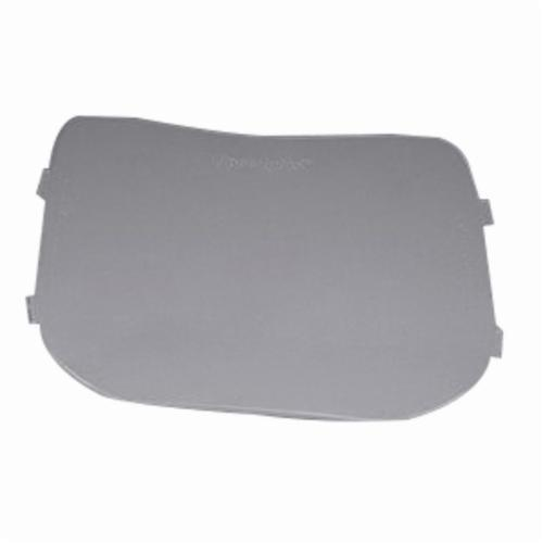 Speedglas™ 051135-89393 9100 Outside Protection Plate